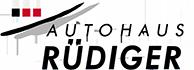 Autohaus Rüdiger